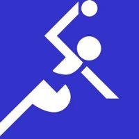 Zaterdag 28 augustus 2021: het 40e EHC-toernooi!